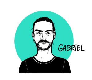 Gabriel_Mitacs
