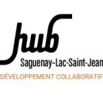 Hub Saguenay-Lac-Saint-Jean