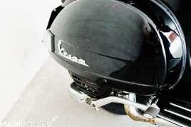 px200-malossi-bitubo-8