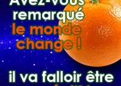 carre le monde change
