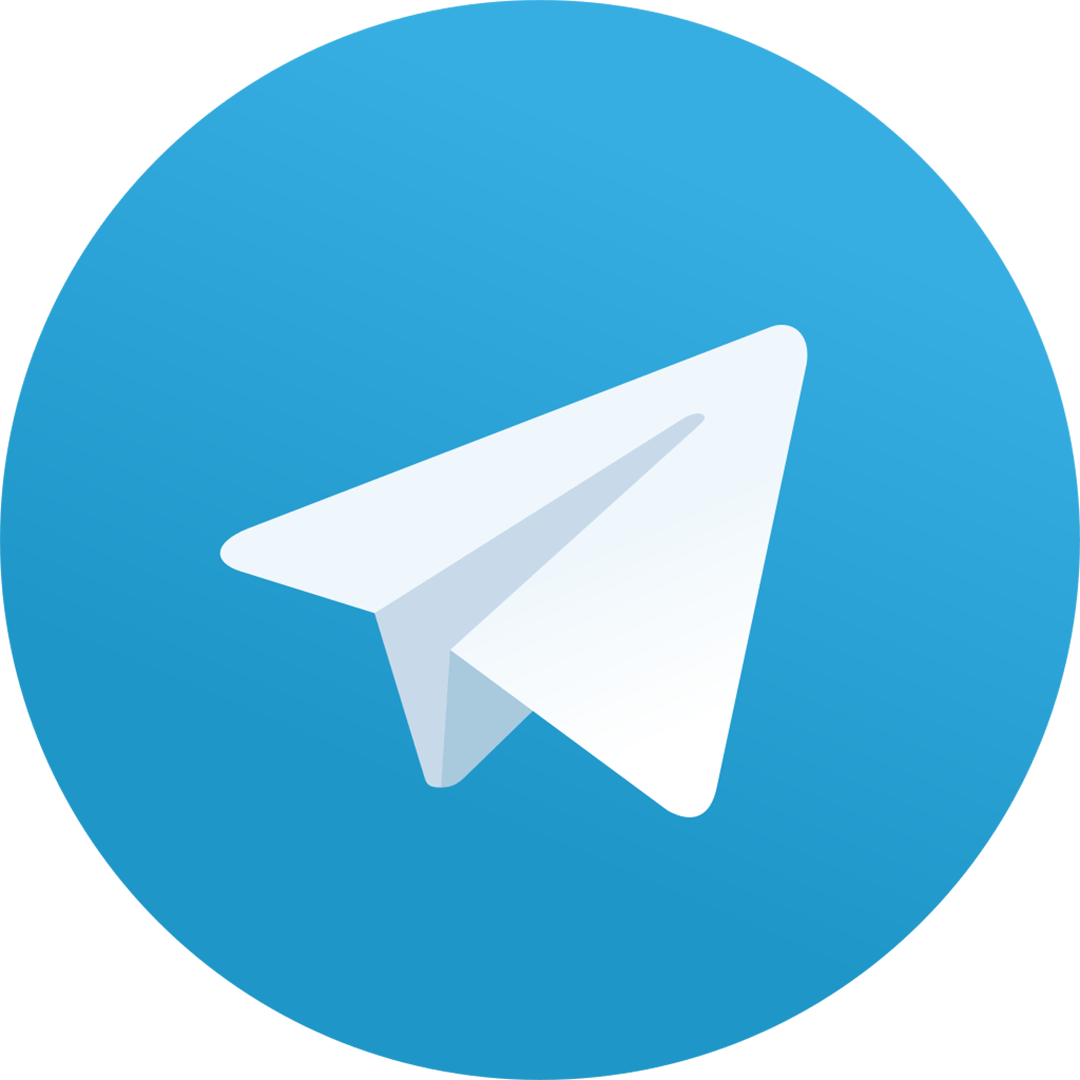 Unser Telegram Channel