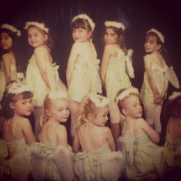 Babies 2006