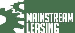 MAINSTREAM LEASING