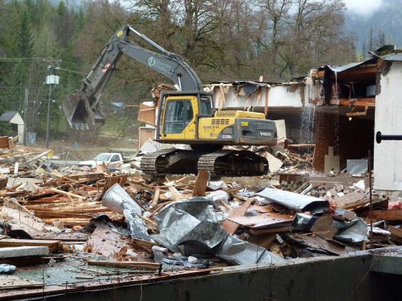 fun finder & demolition 031
