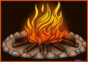 how-to-draw-a-campfire_1_000000002360_5