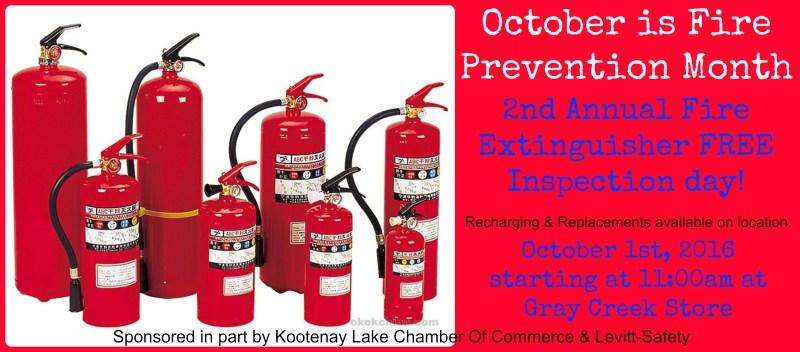 klcc-extinguisher-day-2016