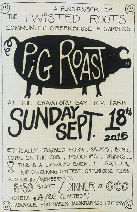 pig-roast