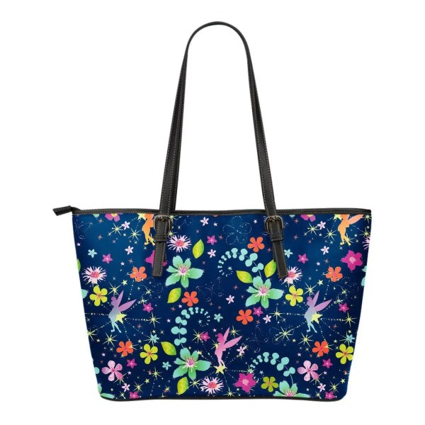 Pixie Paradise | Handbags