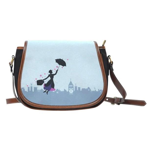 Practically Perfect   Handbags