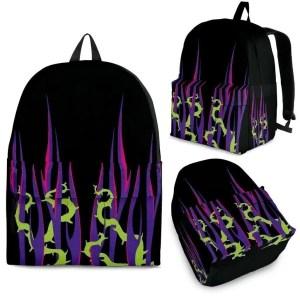 Mistress Of Evil | Backpack