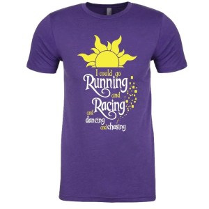 I-could-go-running-unisex-cotton-poly-crew-purple