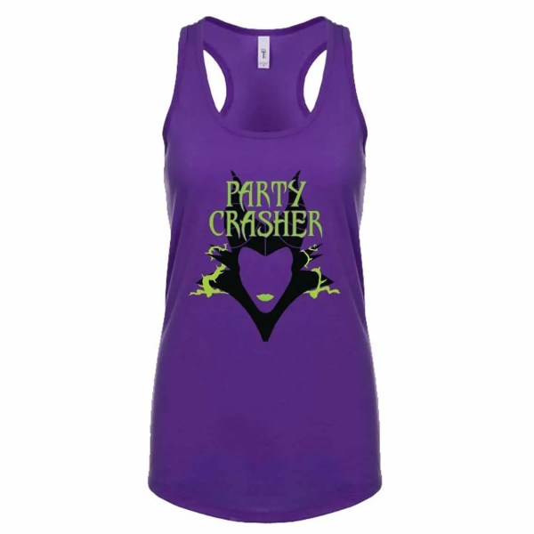 party-crasher-poly-cotton-tank-top-purple