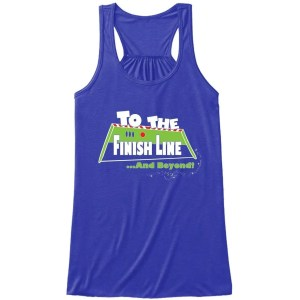 to-the-finish-line-buzz-ladies-flowy-tank-top-royal