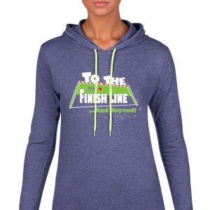 to-the-finish-line-buzz-lightweight-hoodie-royal