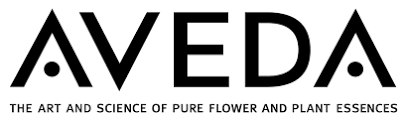 Aveda Products and Services