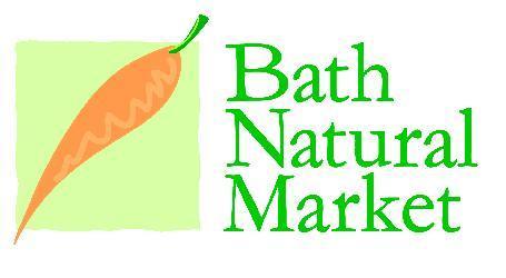 Bath Natural Market Bath Me Main Street Maine Maine