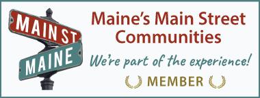 Main Street Maine Members