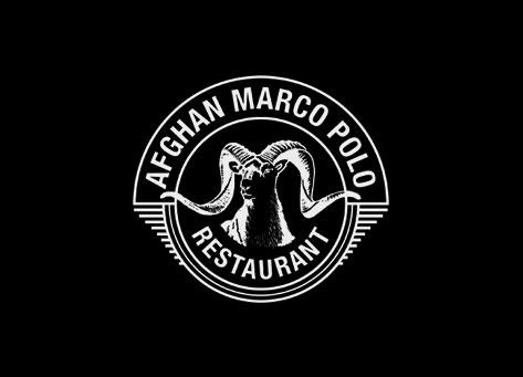 Afghan Marco Polo Restaurant
