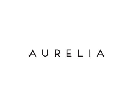 Aurelia Boutique