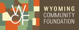 WYCF_logo_screen_med