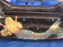 mermaidbag2