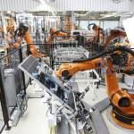 automatisation-de-production