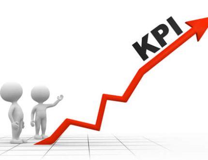 tableau-indicateurs-cles-de-performance-maintenance
