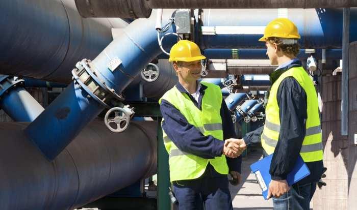 Maintenance Recruiting Firms