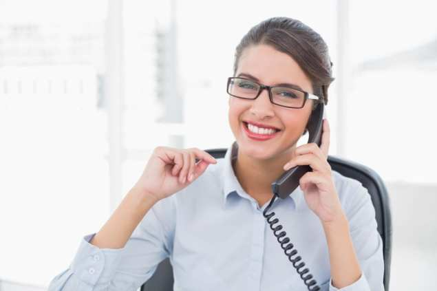 Maintenance Employment Agencies