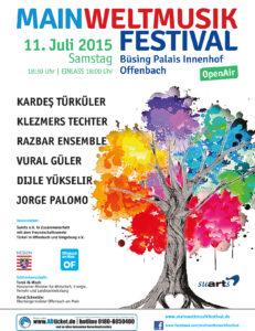 mainweltmusikfestival2015