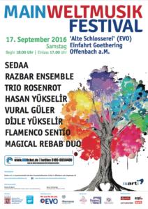 MainWeltmusik Plakate2016