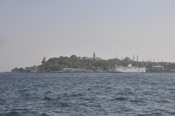 istanbul_acropolis