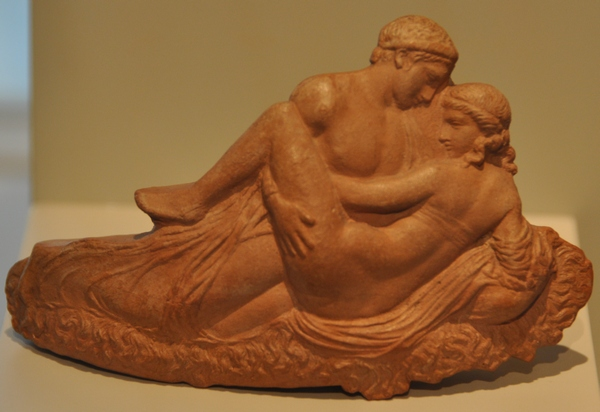 tender_erotic_scene_altes_museum