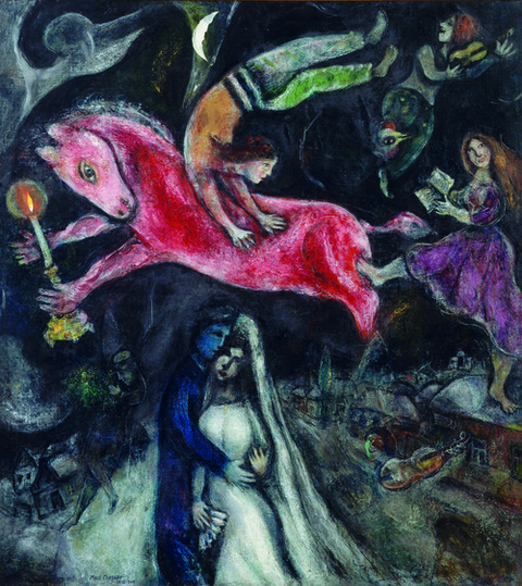 chagall_cheval_rouge