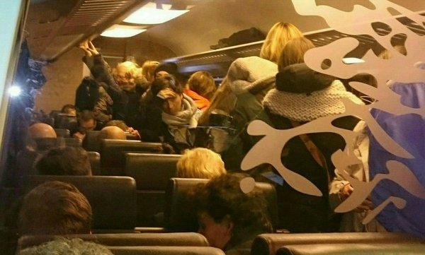trein_druk_1
