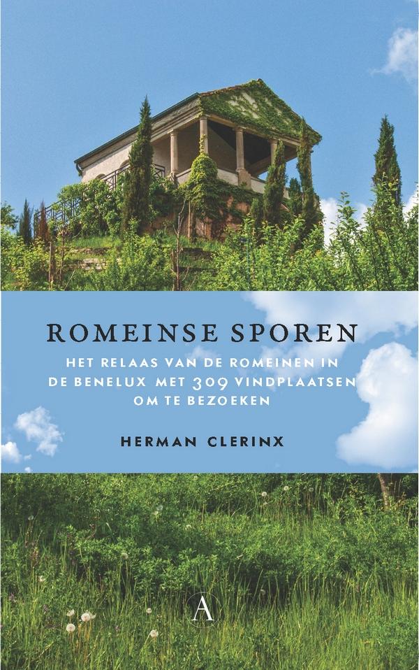 clerinx_romeinse_sporen