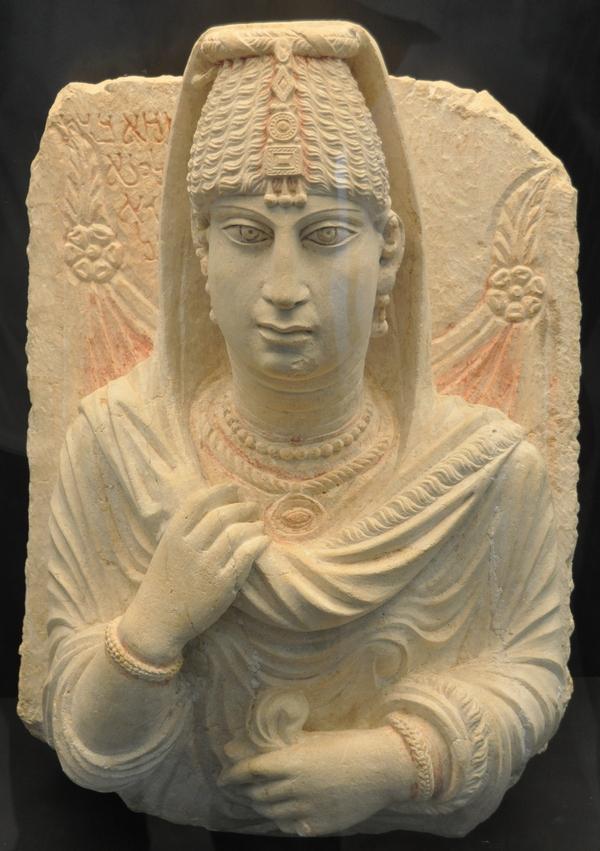 tombstone_aqma_mus_palmyra