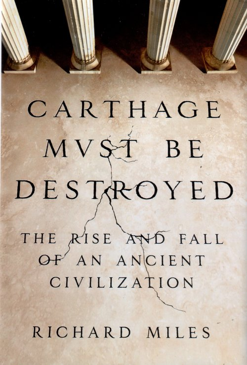 miles_carthage
