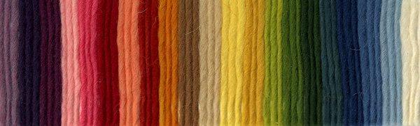 natuurlijke_kleuren