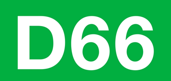 d66_logo