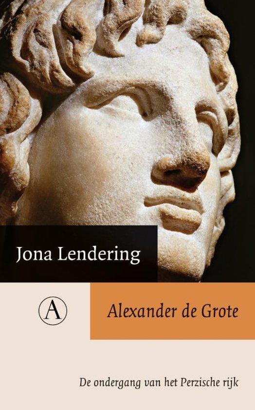 lendering_alexander