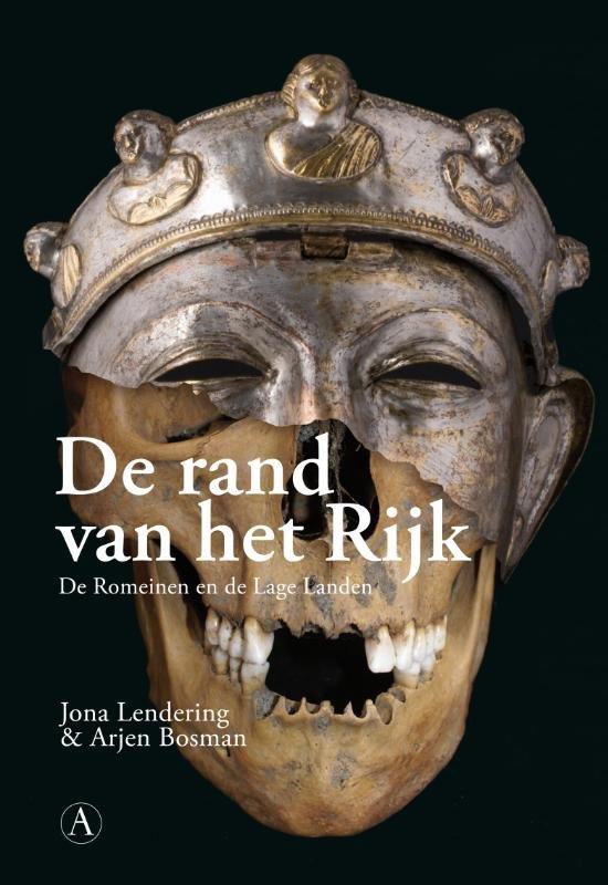 rand_vh_rijk