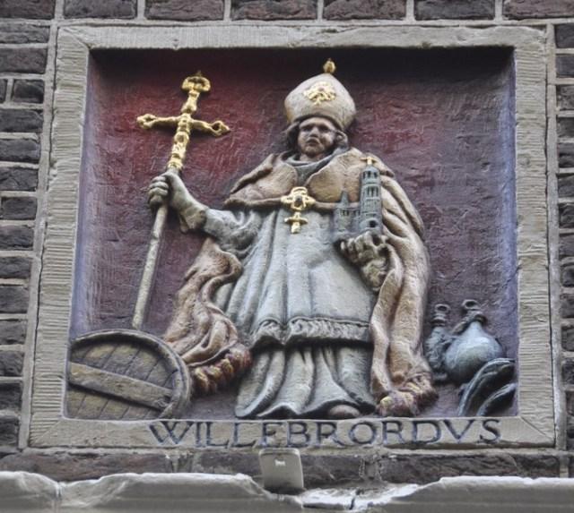 1107 willibrordus_amsterdam_gevelsteen_d_v_hasseltssteeg_53