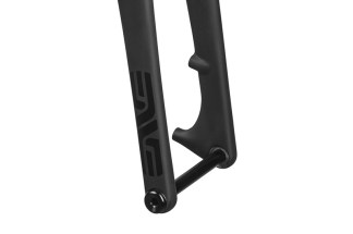 ENVE_CX_Fork_Through_Axle_LoRez_2