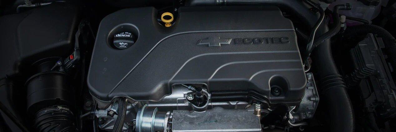 carrossel-cruze-2020-performance-2