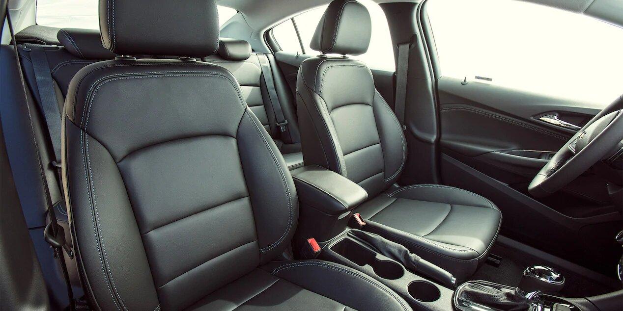 chevrolet-cruze-premier-hatchback-asientos