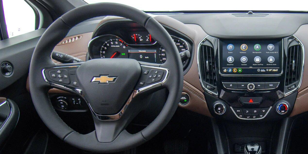 chevrolet-cruze-premier-hatchback-volante