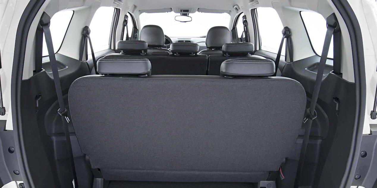 chevrolet-spin-activ-minivan-espacio