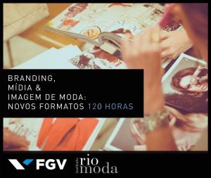 fgv_instittutoriomoda