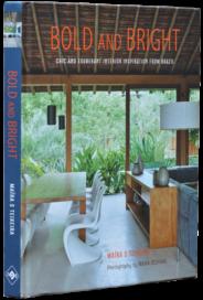 bold-and-bright-interior-design-book-cover